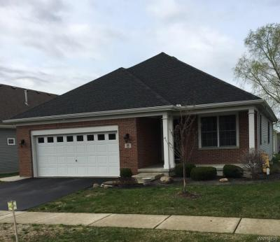 Photo of 89 Blossom Wood Lane, Cheektowaga, NY 14227
