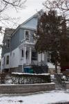89 Inwood Place, Buffalo, NY 14209