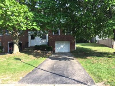 Photo of 1436 Independence Drive, Evans, NY 14047