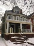 76 Saint James Place, Buffalo, NY 14222