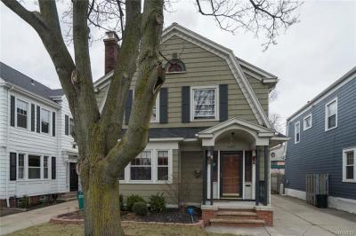 Photo of 1187 Elmwood Avenue, Buffalo, NY 14222