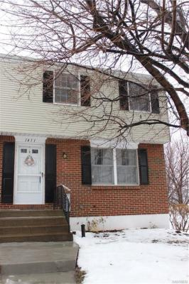 Photo of 1411 Independence Drive, Evans, NY 14047