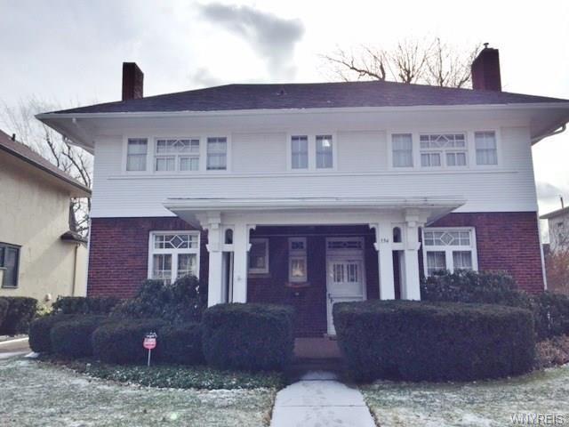 394 Woodbridge Avenue, Buffalo, NY 14214