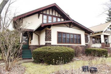442 Parkside Avenue, Buffalo, NY 14216