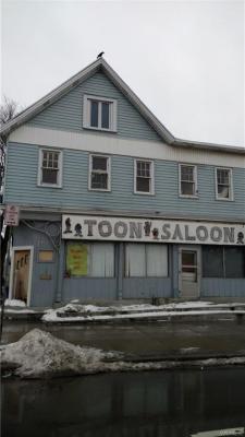 Photo of 1253 Broadway Street, Buffalo, NY 14212