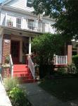 119 Saint James Place, Buffalo, NY 14222