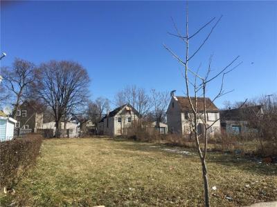 Photo of 431 Busti Avenue, Buffalo, NY 14201