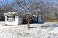 2740 Service Rd, Niagara, NY 14304