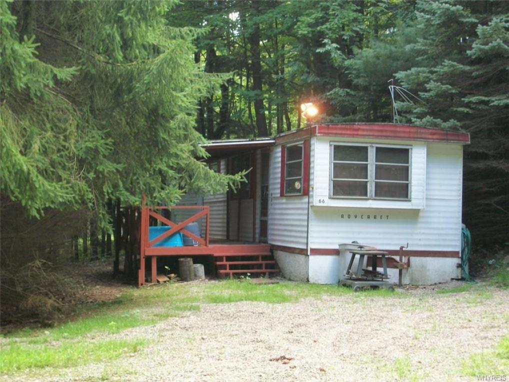 8335 County Road 49, Rushford, NY 14717