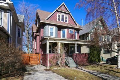 Photo of 546 Potomac Avenue, Buffalo, NY 14222