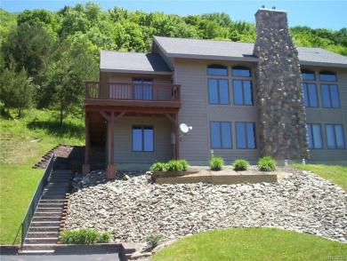 3 Mckinley Drive, Ellicottville, NY 14731