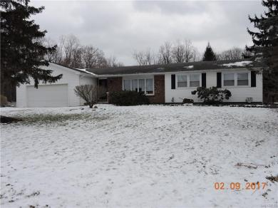 11091 Angling Rd Road, North Collins, NY 14111