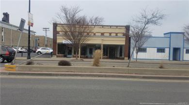 2460 South Main Street, Buffalo, NY 14214
