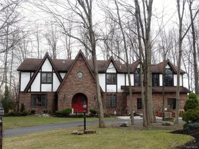 627 South Ellicott Creek Road, Amherst, NY 14228