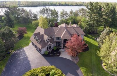 Photo of 9675 Rocky Point, Clarence, NY 14031