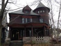 601 Ferry Street West, Buffalo, NY 14222