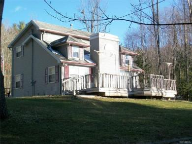 8535 Sunset Circle, Rushford, NY 14717