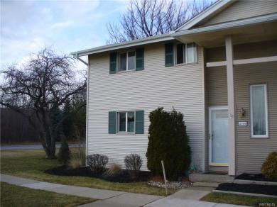 4709 Tuscarora Road, Niagara, NY 14304