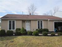 242 Sundridge Drive, Amherst, NY 14228