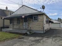 152 73rd Street, Niagara Falls, NY 14304