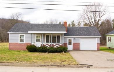 8952 Route 242, Little Valley, NY 14755