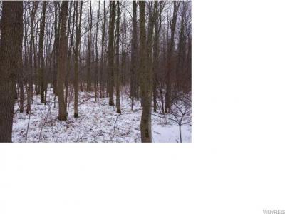 Photo of 4401 Tonawanda Creek Road, Amherst, NY 14051