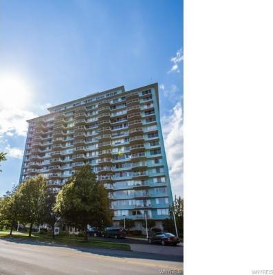 Photo of 1088 Delaware #5ij Avenue, Buffalo, NY 14209