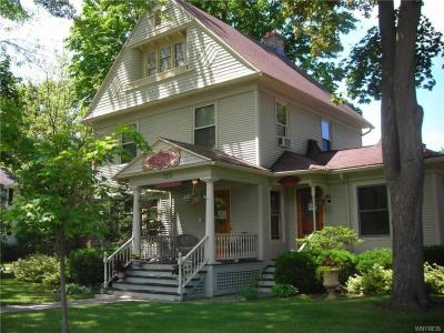 Photo of 125 South 5th Street, Lewiston, NY 14092