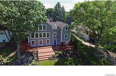 Photo of 255 South 1st Street, Lewiston, NY 14092
