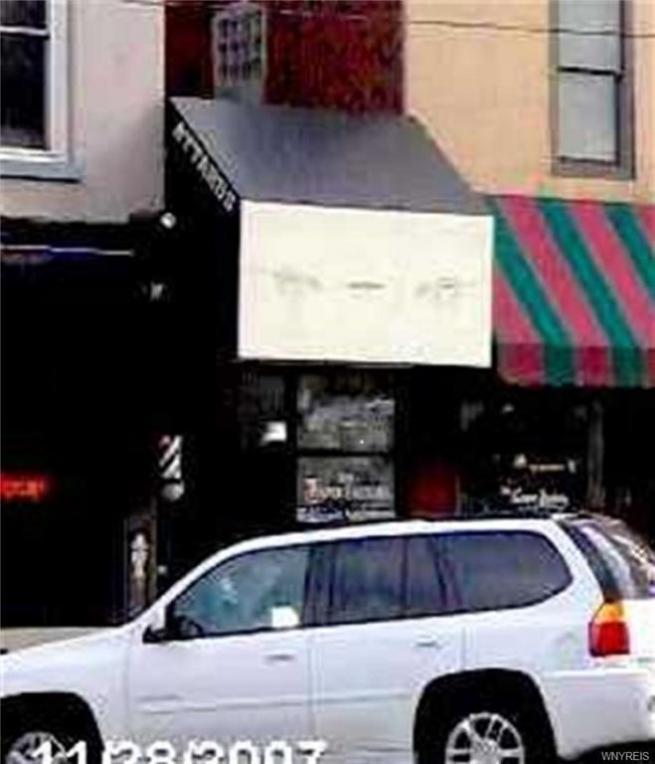 182 Union Street North, Olean City, NY 14760