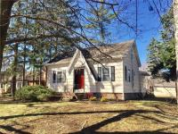 4210 Connection Drive, Clarence, NY 14221