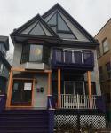 912 Elmwood Avenue, Buffalo, NY 14222