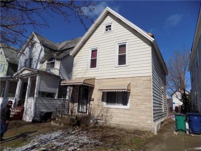 Photo of 350 Breckenridge Street, Buffalo, NY 14213