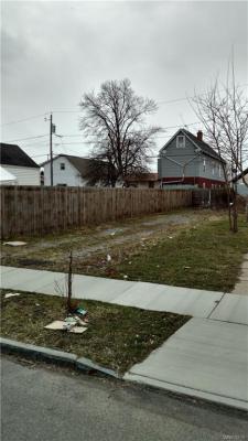 Photo of 248 Trenton Avenue, Buffalo, NY 14201