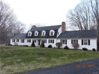 5994 Thornwood Drive #6, Boston, NY 14075