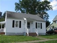 411 5th Avenue, Olean City, NY 14760