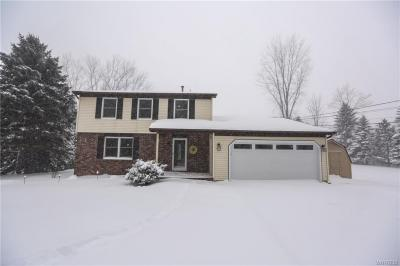 Photo of 4403 Canal Road, Ogden, NY 14559