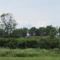 v/l Porter Road South, Niagara, NY 14305