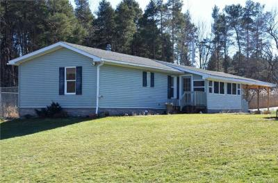 Photo of 2049 Dale Road, Warsaw, NY 14569
