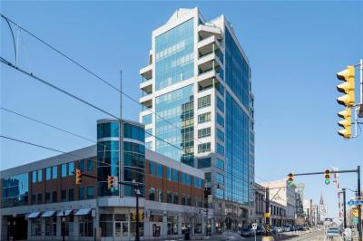 Photo of 600 Main Street #1202, Buffalo, NY 14202