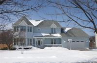 231 Timberlink Drive, Grand Island, NY 14072