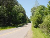 Middle Road, Concord, NY 14141
