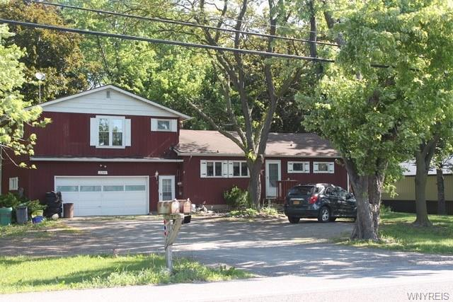 2765 Saunders Settlement Road, Lewiston, NY 14132