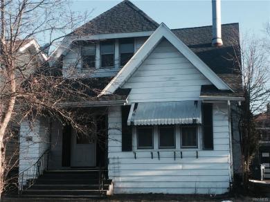 340 Lisbon Avenue, Buffalo, NY 14215