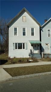 324 Carlton Street, Buffalo, NY 14204