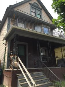 153 Arkansas Street, Buffalo, NY 14213
