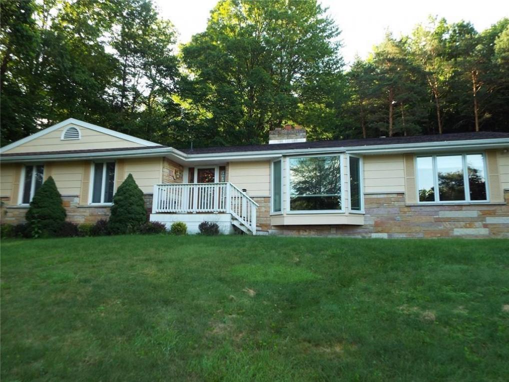 693 Lakeview Terrace, Portville, NY 14760