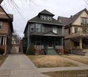 674 Auburn Avenue #Front Unit, Buffalo, NY 14222