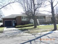 43 Weber Road, Lackawanna, NY 14218