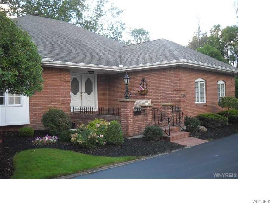 354 Mill Street, Amherst, NY 14221